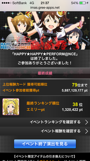 1st.png